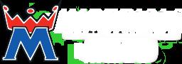 Imperiale Moto Logo